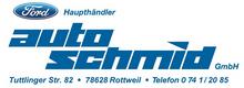 https://www.ford-schmid-rottweil.de/