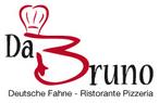 http://www.dabruno-rw.de/