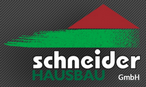 http://www.schneider-hausbau.de